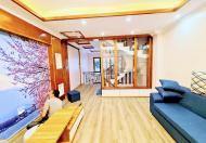 Bán nhà Nguyễn Cao, nhà mới khách sạn 5 sao, 5.85 tỷ