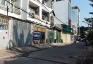 Bán Nhà Gần Chợ Tân Hương- Tân Phú - 40M2 - Hẻm Xe Hơi - Giá 3 Tỷ.