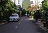 Bán nhà 3 mê rưỡi mặt đường Lê Xuân Trữ Quy Nhơn