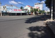 -Nhà mặt tiền Lê Văn Phẩm, phường 6, tp Mỹ Tho-