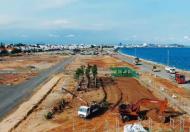 Bán đất nền sổ đỏ lâu dài, không yêu cầu xây  tại khu đô thị mở TP Phan Thiết giá chỉ từ 3 tỷ 1