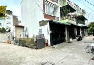 Bán Nhà Huỳnh Thị Hai Phường Tân Chánh Hiệp Quận 12 HXH 52m2 3 tầng