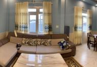 Bán gấp nhà đẹp khu nhà liên kế Anada đường Phù Đổng Thiên Vương, Đà Lạt, giá 6.9 tỷ
