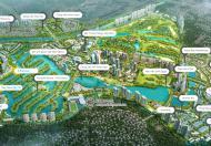 Chỉ vơi 150 tr sở hữu căn 2 ngủ tòa tháp xanh Solforsest Ecopark-LH: 0984 956 811