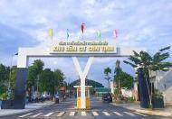 Bán Đất KDC 577 Dưới Cổng Chào Số 5, TP Quảng Ngãi