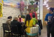 Sang nhượng cafe 106 Nguyễn Đức Cảnh . TP. Buôn Ma Thuột Tỉnh Đắc Lắc