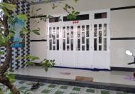 Cần bán gấp lô đất 337,2m2 tại Phú Trinh, Tp.Phan Thiết, Bình Thuận, giá tốt