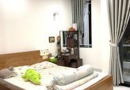 Cần bán nhà trong KDT An Bình Tân, DT 80m2, ngang 4, nhà 3 tầng, Giá 4,2 tỷ