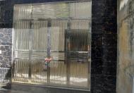 Cần bán tòa CCMN tại Triều Khúc – Tân Triều, 18 phòng khép kín, có thang máy, dt 70m2. Lh 0984672007