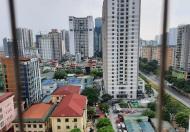 Bán căn hộ 78m, 2 PN, Hà Nội Center Point 27 Lê Văn Lương, Thanh Xuân. Giá 2.8 tỷ (có TL). 0903.292.458.