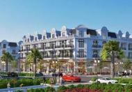 Lô đất biệt thự Vị Trí Vàng - KĐT Phú Mỹ Lộc - Bình Định chỉ với 3,7 tỉ đồng