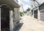 Bán gấp nhà HXH Võ Văn Hát, Long Trường, Quận 9, 115m2 giá 5.5ty TL
