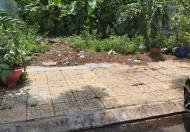 Chính chủ cần bán lô đất hẻm xe hơi Huỳnh Tấn Phát, dt 6.1 x16 rất đẹp