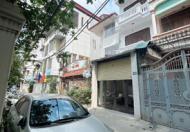 Chính chủ cho thuê nhà số 32 ngõ 36 Đào Tấn, Ba Đình. Lh 0968361388