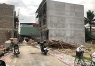 Bán đất 68m2 tại Khúc Trì, Kiến An, Giá 1 tỷ 080tr