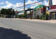 Bán nhà Đường Trần Nhân Tông, Phường Thắng Lợi, TP KonTum, Kon Tum.