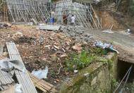 Chính chủ cần bán mảnh đất Cao Xanh, tp Hạ Long, Quảng Ninh