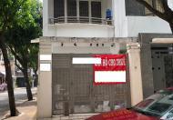Cho thuê nhà Quận Bình Thạnh- nhà MTNB đường Nguyên Hồng