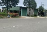 Cần bán đất đường NL11 Khu L Mỹ Phước 3, SHR, Chín