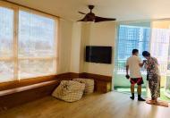 Bán căn hộ chung cư The Manor, 3 phòng ngủ, view Landmark 81 tuyệt đẹp giá 7 tỷ/căn