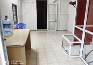 Chính chủ cho thuê nhà 2 tầng tại 879 Đê La Thành, 4tr, 0369730626