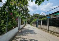 - Bán lô đất thổ cư hẻm xe hơi 2295 ( mười cung) Huỳnh Tấn Phát, thị trấn Nhà Bè, huyện Nhà Bè, tp.HCM.