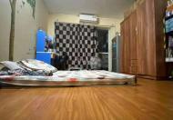 Cần cho thuê phòng trọ full đồ, chỉ việc xách vali đến ở tại Nghĩa Tân, Cầu Giấy, Hà Nội