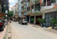 Bán Gấp! KĐT mới Nguyễn Khánh Toàn 55m2, 2PN, công năng đầy đủ, Giá:. 1.7 tỷ