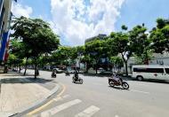 Siêu Hiếm-Lô đất cuối còn lại đường Trường Sơn-Hẻm 8m ngay sân bay-LH:0786961692.