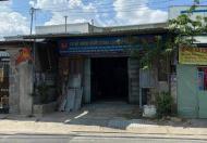 Nhà cấp 4 Mặt tiền đường Tân Hoà 2, P. Hiệp Phú TP Thủ Đức ,dt 100m2 giá 6.7 tỷ