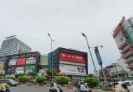 Bán nhà mặt tiền Cộng Hoà, P13, Tân Bình - 105m2 - 6 tầng - 25 tỷ