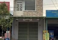 Chính Chủ Cần Bán Gấp Nhà Trung Tâm Thị Trấn Krông Kmar huyện Krông Bông tỉnh Đắk Lắk
