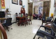 Bán nhà riêng vào ở liền  hẻm xe hơi Huỳnh Văn Bánh  Quận Phú Nhuận