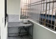 Cho thuê phòng mới xây Trần Duy Hưng, Nam Trung Yên, Hà Nội