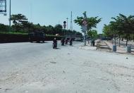 Bán Căn Hộ Dịch Vụ - Khách Sạn 2 mặt tiền QL1A, P.TCH, Q12 - 153m2 - 6T - 14,2 tỷ