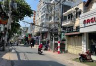 Bán nhà mặt tiền Bình Giã, P13, Tân Bình - 97m2 - 2 tầng - 15,5 tỷ