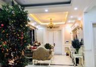 Bán biệt thự nhà vườn KĐT Vạn Phúc, Hà Đông. Giá chỉ 95 triệu/m2.