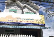 Chính chủ bán nhà siêu đẹp tại phường Vĩnh Mỹ - thị xã Châu Đốc - Tỉnh An Giang