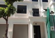 Giá siêu tốt căn San Hô liền kề vị trí đẹp ngay gần trung tâm thương mại và trường học, chỉ 7,1 tỷ