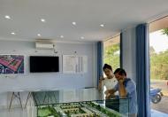 Cơ hội đầu tư đất nền đô thị tại trung tâm Buôn Ma Thuột