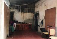 CẦN BÁN NHÀ - Thành phố Lạng Sơn - Lạng Sơn