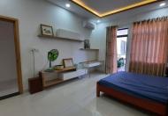 Bán đất biệt thự khu gần biển Sơn Thủy, có nhà 1 mê gara oto Ngũ Hành Sơn, Đà Nẵng