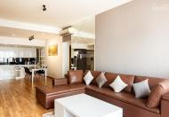 Bán căn hộ chung cư Saigon Pearl, 3 phòng ngủ, view Landmark 81 tuyệt đẹp giá 7.5 tỷ/căn