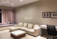 Chuyên bán căn hộ chung cư Saigon Pearl, 2 phòng ngủ, view Landmark 81 tuyệt đẹp giá 4.6 tỷ/căn