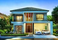 Bán nhà siêu đẹp quận Thanh Xuân , giá siêu hot 3,3 tỉ , sẵn sàng giao dịch đón khách.