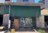 Chính chủ cần bán  gấp đất  dự án 3,6ha  Phố Tu Hoàng, Xuân Phương , Quận Nam Từ Liêm ,  Hà Nội