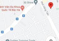 Cho thuê chung cư mini Long Biên Hà Nội,giá 2,3 triệu tháng