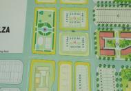Bán gấp đất Phú Mỹ Chợ Lớn,Công ích Quận 4,0938060807