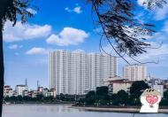 Còn 09 căn  cuối cùng dự án Phương Đông Green Park - Hoàng Mai