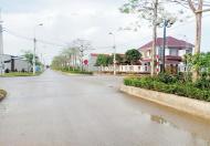 Suất ngoại giao đất nền bệnh viện Quốc tế - KĐT cao cấp Sao Mai, H. Triệu Sơn ·